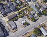 Primary Listing Image for MLS#: 1341962