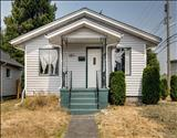 Primary Listing Image for MLS#: 1348662