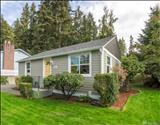Primary Listing Image for MLS#: 1366162