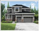 Primary Listing Image for MLS#: 1366262