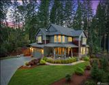 Primary Listing Image for MLS#: 1372962