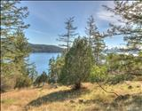 Primary Listing Image for MLS#: 1374462