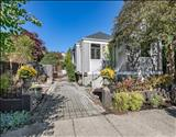 Primary Listing Image for MLS#: 1375662