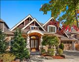 Primary Listing Image for MLS#: 1375862