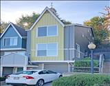 Primary Listing Image for MLS#: 1377562