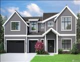 Primary Listing Image for MLS#: 1384662