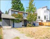 Primary Listing Image for MLS#: 1387462
