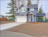 Primary Listing Image for MLS#: 1387562