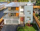 Primary Listing Image for MLS#: 1390462