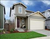Primary Listing Image for MLS#: 1393462