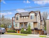 Primary Listing Image for MLS#: 1402262