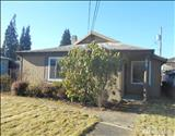 Primary Listing Image for MLS#: 1411562