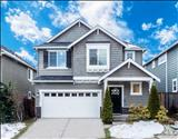 Primary Listing Image for MLS#: 1411862