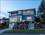 Primary Listing Image for MLS#: 1414762