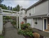 Primary Listing Image for MLS#: 1414962