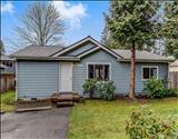 Primary Listing Image for MLS#: 1415062
