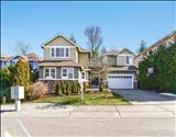 Primary Listing Image for MLS#: 1418562