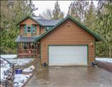 Primary Listing Image for MLS#: 1419062