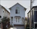 Primary Listing Image for MLS#: 1427962