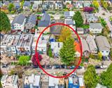 Primary Listing Image for MLS#: 1438762