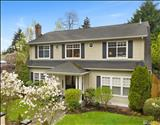 Primary Listing Image for MLS#: 1438862