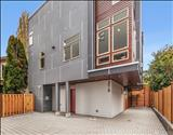 Primary Listing Image for MLS#: 1442362