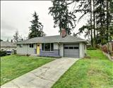 Primary Listing Image for MLS#: 1444862