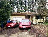 Primary Listing Image for MLS#: 1449062