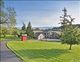Primary Listing Image for MLS#: 1450862