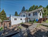 Primary Listing Image for MLS#: 1454262