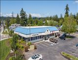 Primary Listing Image for MLS#: 1458462