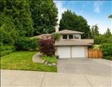 Primary Listing Image for MLS#: 1466662