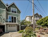 Primary Listing Image for MLS#: 1474762