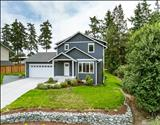 Primary Listing Image for MLS#: 1476162