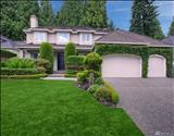 Primary Listing Image for MLS#: 1478262