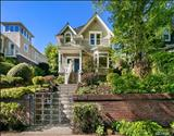 Primary Listing Image for MLS#: 1478762