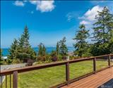 Primary Listing Image for MLS#: 1480862