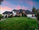 Primary Listing Image for MLS#: 1496762