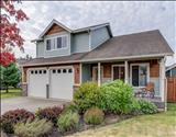 Primary Listing Image for MLS#: 1500262