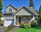 Primary Listing Image for MLS#: 1505762