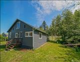 Primary Listing Image for MLS#: 1506062