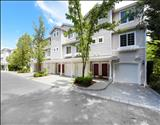 Primary Listing Image for MLS#: 1509062