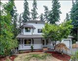 Primary Listing Image for MLS#: 1509162