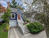 Primary Listing Image for MLS#: 1517862