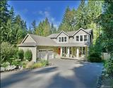 Primary Listing Image for MLS#: 1525662