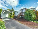 Primary Listing Image for MLS#: 1526162