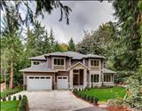 Primary Listing Image for MLS#: 1527662