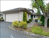 Primary Listing Image for MLS#: 1527862