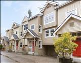 Primary Listing Image for MLS#: 1529862