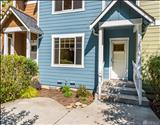 Primary Listing Image for MLS#: 1530462
